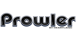 Prowler Travel Trailers
